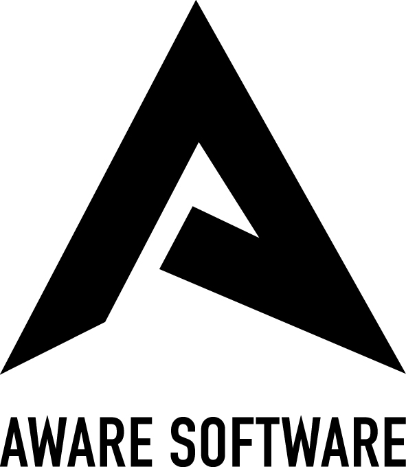 Aware Software